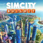 simcity buildit mod apk mega hileli apkdelisi.com 0