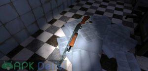 specimen zero mod apk kilitler acik apkdelisi.com 3