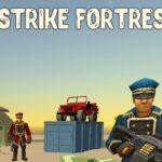 strikefortressbox mod apk para hileli apkdelisi.com 0