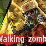 the walking zombie mod apk mega hileli apkdelisi.com 0