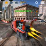 ultimate truck simulator mod apk mega hileli apkdelisi.com 0