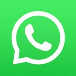whatsapp plus mod apk 0