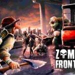 zombie frontier 3 mod apk mega hileli apkdelisi.com 0