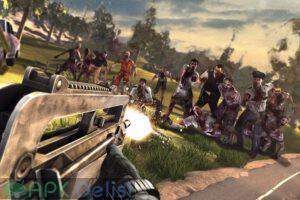 zombie frontier 3 mod apk mega hileli apkdelisi.com 4