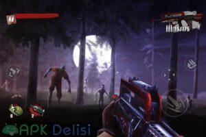 zombie frontier 3 mod apk mega hileli apkdelisi.com 6