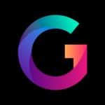 Gradient AI Photo Editor mod premium apkdelisi
