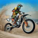 Mad Skills Motocross 3 mod apk indir 0