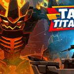 Tap Titans 2 hile mod apk indir 0