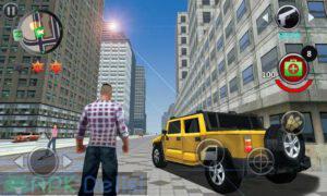 Acımasız Gangsterler 3D v2.3 MOD APK — PARA HİLELİ 1