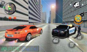 Acımasız Gangsterler 3D v2.3 MOD APK — PARA HİLELİ 2