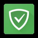 adguard premium pro mod apk 0