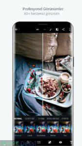 adobe photoshop express premium mod apk kilitler acik apkdelisi.com 5