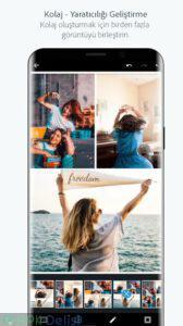 adobe photoshop express premium mod apk kilitler acik apkdelisi.com 6