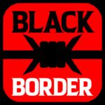 black border papers game full apk tam surum apkdelisi 0