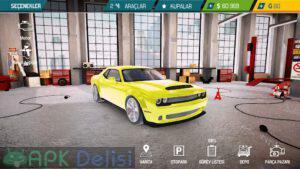 car mechanic simulator mod apk para hileli apkdelisi.com 1