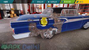 car mechanic simulator mod apk para hileli apkdelisi.com 3