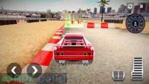 car mechanic simulator mod apk para hileli apkdelisi.com 4