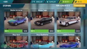car mechanic simulator mod apk para hileli apkdelisi.com 5