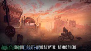Live or Die Survival v0.2.456 MOD MENU APK — MEGA HİLELİ 1