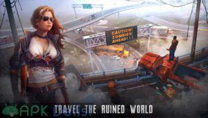 Live or Die Survival v0.2.456 MOD MENU APK — MEGA HİLELİ 2