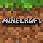 minecraft full mod apk hileli indir apk delisi 0