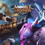 mobile legends bang bang mod apk radar hileli mod menu apkdelisi.com 0