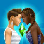 the sims freeplay mod apk para hileli apkdelisi 0