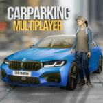 car parking multiplayer mod apk mega hileli apkdelisi 0