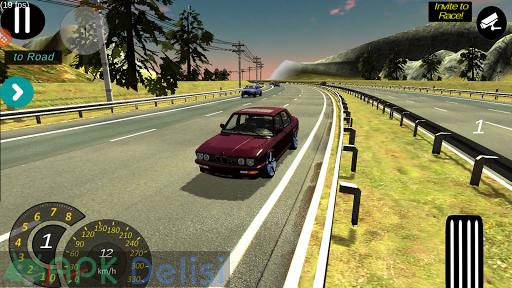 Car Parking Multiplayer v4.8.4.2 MOD APK — MEGA HİLELİ 1