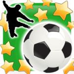 new star futbol mod apk mega hileli apkdelisi 0