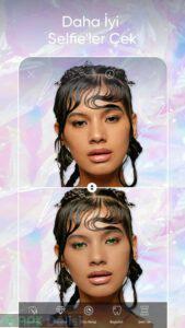 PicsArt Photo Studio v17.8.1 PREMİUM GOLD APK — TÜM KİLİTLER AÇIK 6