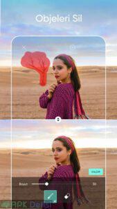 PicsArt Photo Studio v17.8.1 PREMİUM GOLD APK — TÜM KİLİTLER AÇIK 8