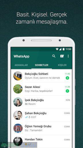 WhatsApp Plus v12.00 (v2.21.7.14) APK — Çevrimiçi Durumunu Gizleme (AĞUSTOS — 2021) 1