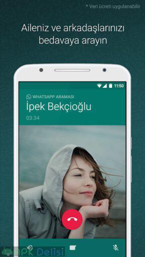 WhatsApp Plus v12.00 (v2.21.7.14) APK — Çevrimiçi Durumunu Gizleme (AĞUSTOS — 2021) 3