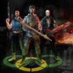 zombie defense mod apk para hileli apkdelisi 0