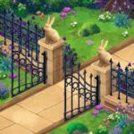 lilys garden mod apk sinirsiz para hileli apkdelisi 0