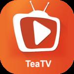 teatv pro apk reklamsiz netflix film ve dizi izleme apkdelisi 0