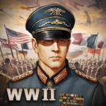 world conqueror 3 mod apk madalya hileli apkdelisi 0
