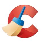 CCleaner pro premium mod apk indir 0