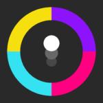 Color Switch hileli mod apk indir 0