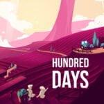 Hundred Days mod full ucretsiz tam apk indir 0