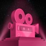 Intro Maker pro vip mod apk indir 0