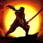 Shadow Knight Premium full hileli mod apk indir 0