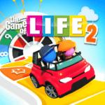 THE GAME OF LIFE 2 hileli full mod apk indir 0