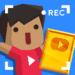 Vlogger Go Viral Streamer Tuber Life Simulator hileli mod apk indir 0