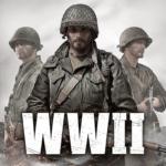 World War Heroes hileli mod apk indir 0