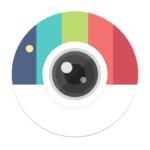 candy camera vip mod apk pro kilitler acik apkdelisi 0