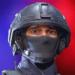 counter attack multiplayer fps mod apk mega hileli apkdelisi 0