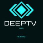 deep tv pro reklamsiz apk canli mac exxen spor netflix canli tv apkdelisi 0