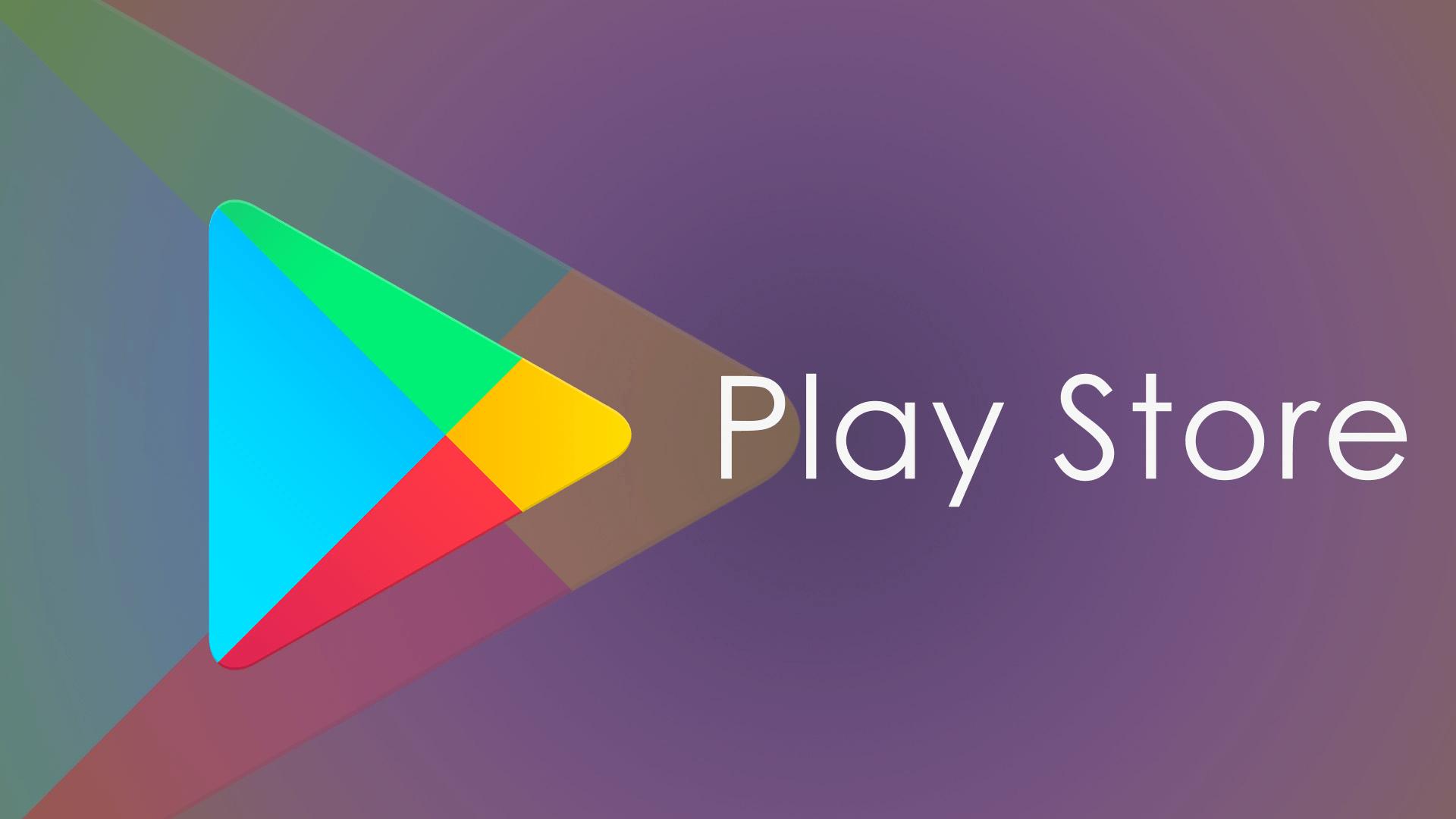google play store ucretsiz oyun ve uygulama